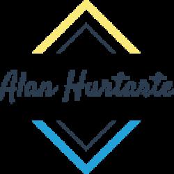 Alan Hurtarte | Personal Blog